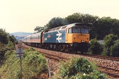 47444 Hayle (winterbournecm) Tags: