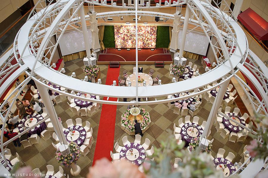 婚攝 翰品酒店 婚禮紀錄 婚禮攝影 推薦婚攝  JSTUDIO_0142