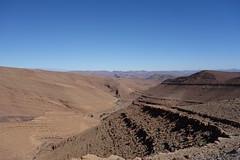 DSC06762 (cle1759) Tags: saharra morroco travel paisaje