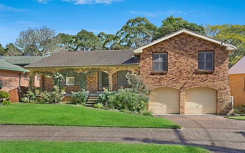 32 Princeton Avenue, Adamstown Heights NSW 2289