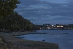 _DSC2262 (Chrono-Saguenay) Tags: saguenay qubec canada ca
