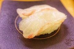 (HAMACHI!) Tags: chiba 2016 japan sushi kappasushi  food macro foodporn matsuri festival x70 fujifilmx fujifilmx70 seafood