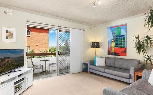8/38 Waine Street, Freshwater NSW 2096
