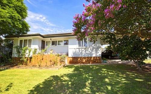 20 Dampier Crescent, Fairfield West NSW 2165
