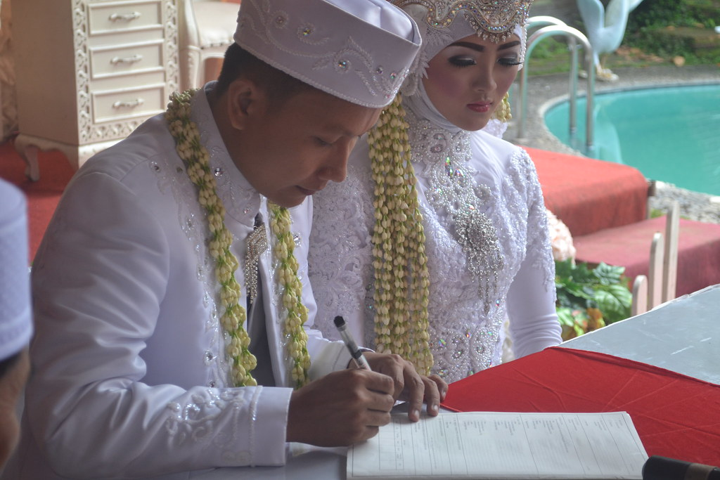 The World S Most Recently Posted Photos Of Kebaya And Muslim