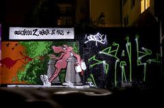 Dedicated: Salz  Night-Pieces BXLV - 1397x (Jupiter-JPTR) Tags: ccaa character cologne colonia dedicated germany graffiti halloffame hallddct hallworks jptr messages nightpieces nightshots nightvisions salz