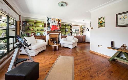 30 Gwydir Street, Engadine NSW 2233