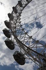 London-0520.jpg (Gabri 72) Tags: londoneye stagioni summer hdr genere london travel luoghi estate