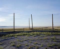 (patamus warmer) Tags: mamiya 7 montana fairfield portra 400