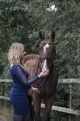 15 oktober 2016-224 (MZorro4) Tags: mariekehaverfotografie oudesluis schagen paardenfotografie portretfotos rijden wwwmariekehaverfotografienlpaarden