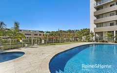 H506/9-11 Wollongong Road, Arncliffe NSW