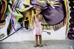 Elisngela Leite_Redes da Mar_2 (Elisngela Leite) Tags: americalatina biblioteca brasil claudia complexodamare elisngelaleite favela infantil mare mariaclaramachado novaholanda ong redesdamare riodejaneiro contaodehistoria leitura