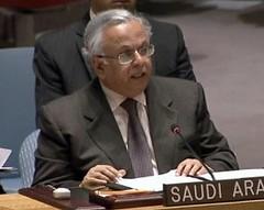المعلمي: مؤلم أن يكون موقف ماليزيا والسنغال أقرب للموقف العربي من مصر (ahmkbrcom) Tags: الأممالمتحدة السنغال سوريـا ماليزيا مجلسالأمن مصـر