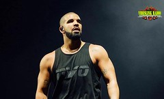 Drake Heading To Europe For Boy Meets World Tour (vibeslinkradio) Tags: drake europe featured heading meets ovp vibeslink vlr world