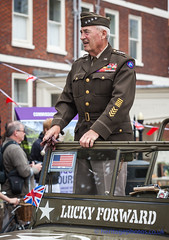 IMG_6545_Salute To The 40's 2016 (GRAHAM CHRIMES) Tags: salutetothe40s 2016 salute2016 chatham chathamhistoricdockyard vintage vehicle vintageshow heritage historic livinghistory reenactment reenactors dockyard 40s 40sdress 40sstyle 40svintage celebration actors british britishheritage wwwheritagephotoscouk commemorate