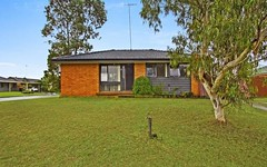 3 Denintend Place, South Penrith NSW