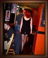 Birreria-spacco (World fetishist: stockings, garters and high heels) Tags: highheels highheel heels tacchiaspillo tacchi trasparenze taccoaspillo reggicalze reggicalzetacchiaspillo rilievi bas balera absatze calze calzereggicalzetacchiaspillo corset calzereggicalze corsetto costrizione pumps gupier suspenders straps stocking strumpfe stiletto stockings stockingsuspendershighheelscalze strmpfe stilettoabsatze stockingsuspenders