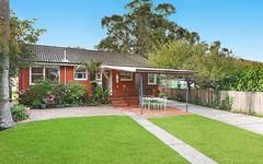 7A Goodwyn Road, Berowra NSW