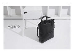 NPRC_16FW_CONTRAST6 (GVG STORE) Tags: national publicity the contrast bagcpack totebag unisexbag clutch urbanbag