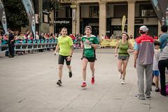 2016-09-25 12.44.15 (Atrapa tu foto) Tags: espaa europa europe maratondezaragoza saragossa spain xmaratnciudaddezaragoza zaragoza ateltismo atletics carrera corredores deporte marathon maraton maratn runners running sport aragon es