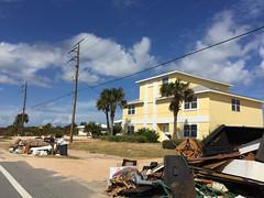 20161016-00012.jpg (tristanloper) Tags: florida palmcoast a1a hurricanematthew palmcoastflorida palmcoastfl damage cleanup hurricane atlanticocean