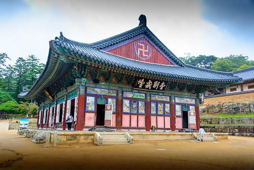 Korea_2016-47.jpg
