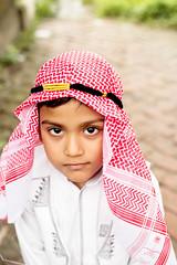 Litte Hajji (KAYUM photography) Tags: litte hajji muslim boys little