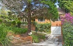 20 Hope Street, Pymble NSW