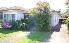 22 Toyer Avenue, Sans Souci NSW