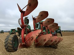 IMG_1749 (RichardTurnerPhotography) Tags: ploughing match winchestergrowmoreclub easton