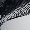 skin (zecaruso) Tags: expo2015 milano rho vanke daniellibeskind architettura architecture bn bw bianconero nikond300 zecaruso zeca ze ze² zequadro cicciocaruso explore