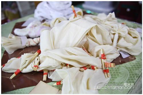 花手巾12.jpg