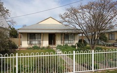 62 South Street, Boorowa NSW