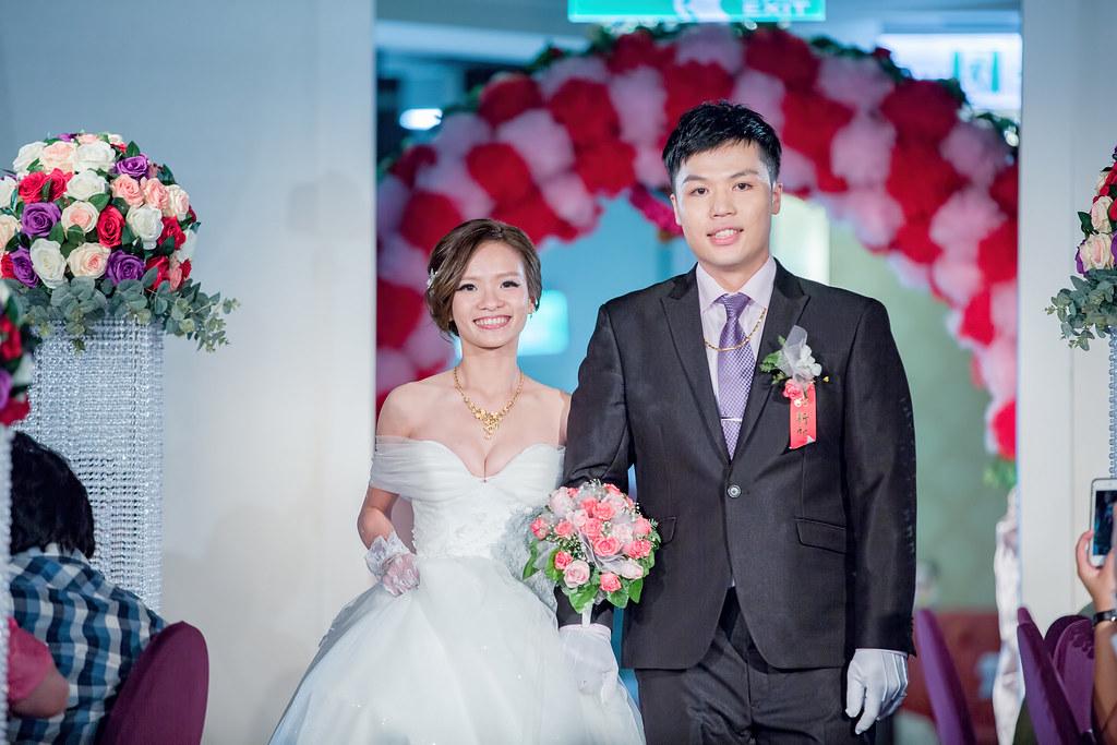 臻愛婚宴會館,台北婚攝,牡丹廳,婚攝,建鋼&玉琪197