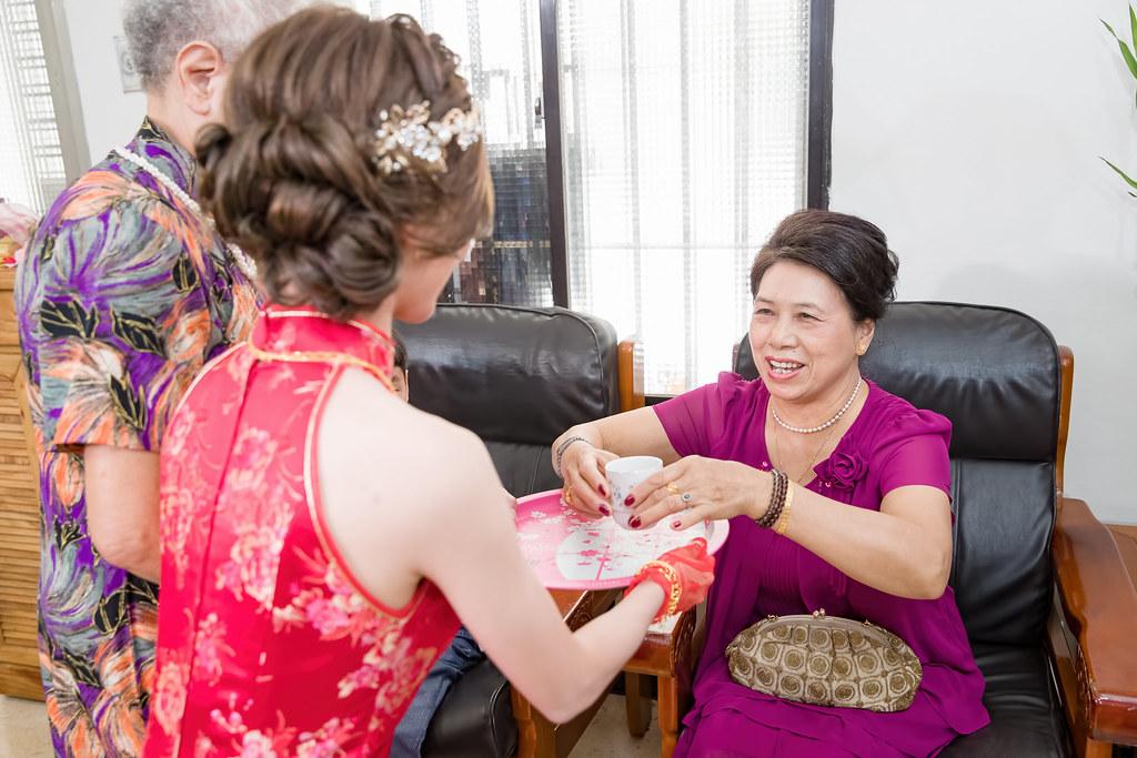 臻愛婚宴會館,台北婚攝,牡丹廳,婚攝,建鋼&玉琪032
