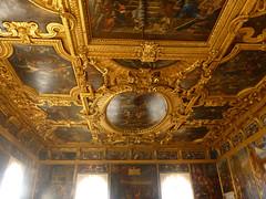 Venice-112 (jebigler) Tags: cameraluminx adriaticcruise2016 venice dogespalace italy veneto venezia rivadeglischiavoni