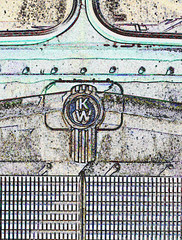 Kenworth K100 (racerx6948) Tags: kenworth k100 semitruck theworldsbest pacificnorthwest cabover pentax