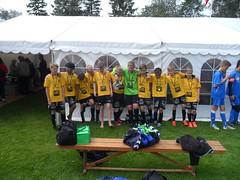 farrefki.dk (lazarucormac) Tags: forsamlingshus idrt revy fodbold fllesspisning