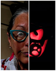 """290/366 Two 