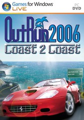 OutRun 2006: Coast 2 Coast Free Download Link (gjvphvnp) Tags: pc game iso direct links free download movie link 2015 2014 bluray 720p 480p anime tv show episodes corepack repack