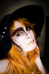 20131205-DSC_2252select (vaniasilva100) Tags: halloween halloween2016 makeup makeupartistic make model 2016 drago drogon game thrones gameofthrones girl artistic arte inspirao