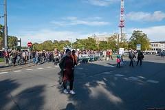 _DSC8592 (Copier) (GCO NON MERCI) Tags: manifestationcontrelegco 15octobre2016 strasbourg gco a355 cos vinci tousuniscontrelegco vincigehheim