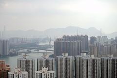 DSC00919_2 (Chris wwh) Tags:  hk hongkong
