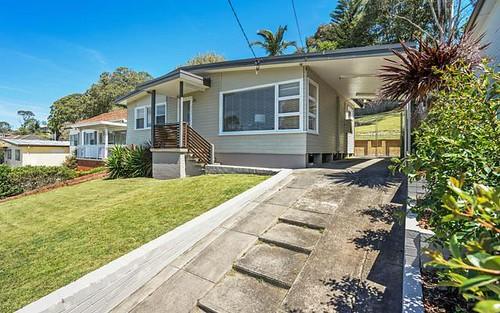 75 Roslyn Avenue, Charlestown NSW 2290