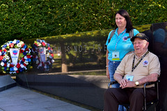 Brattain, Elmer 21 Gold (indyhonorflight) Tags: ihf indyhonorflight angela napili elmerbrattain baker elmer brattain 21 gold public private1