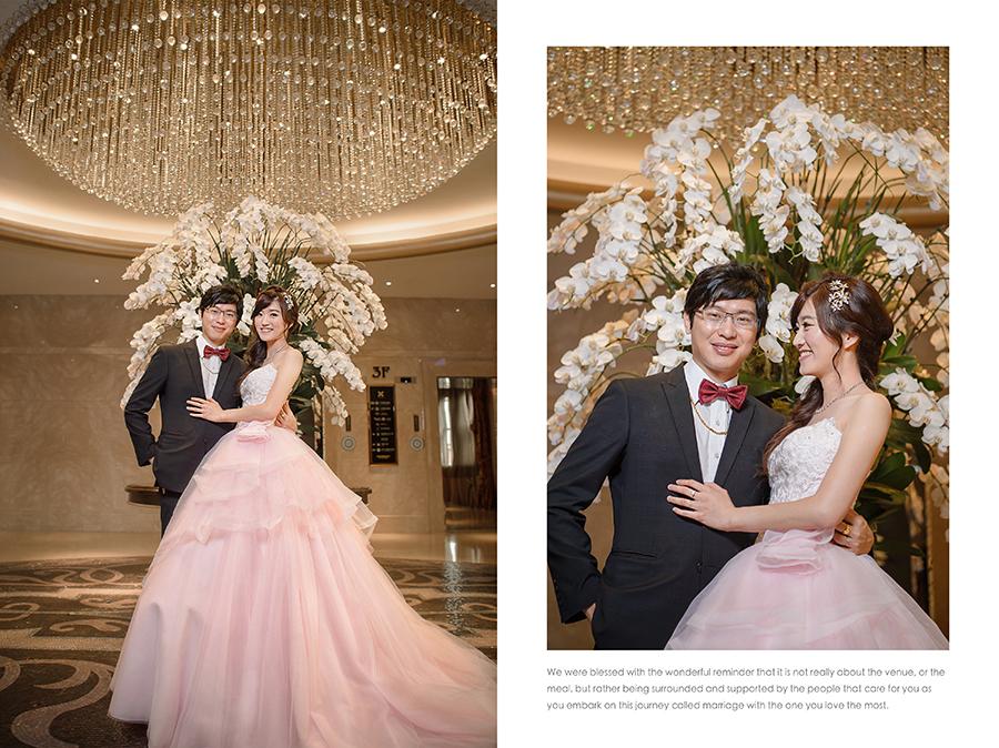 台北婚攝 婚攝 婚禮紀錄 潮港城 JSTUDIO_0156