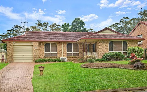 43 Cattlebrook Road, Port Macquarie NSW 2444