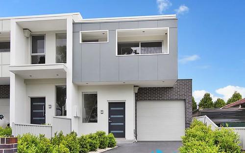 12B Como Street, Merrylands NSW 2160