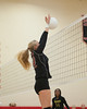 Volleyball 2016 (Kingswood Oxford School) Tags: vvb 10b