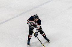 _MWW4887 (iammarkwebb) Tags: markwebb nikond300 nikon70200mmf28vrii centerstateyouthhockey centerstatestampede bantamtravel centerstatebantamtravel icehockey morrisville iceplex october 2016 october2016
